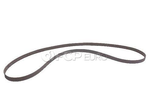 VW Serpentine Belt (EuroVan) - Genuine VW Audi 074260849J