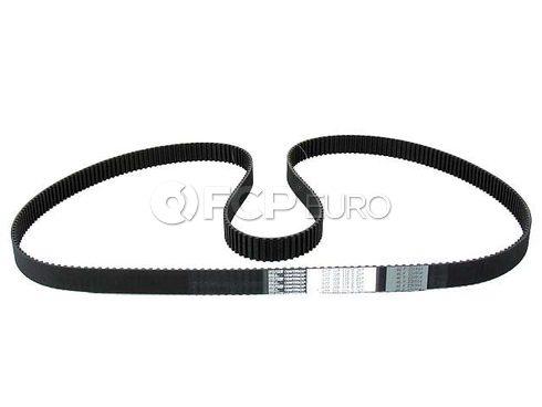 Audi Timing Belt - Genuine VW Audi 077109119E