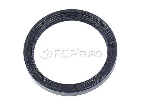 Audi VW Engine Crankshaft Seal Front - Genuine VW Audi 077115147A