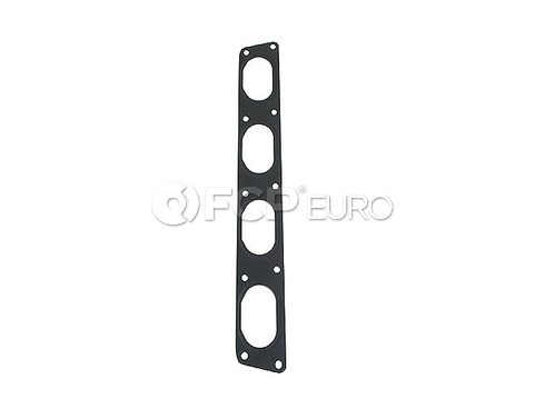 Audi Engine Intake Manifold Gasket (RS6) - Genuine VW Audi 077129717R