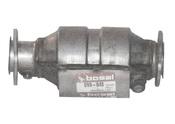 VW Catalytic Converter - Bosal 099-046