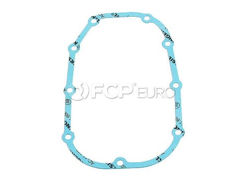 Audi Valley Pan Gasket - Genuine VW Audi 078103771