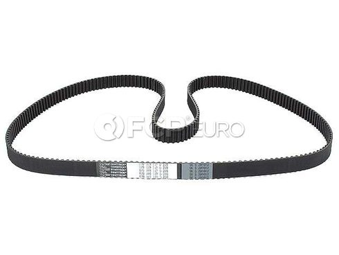 Audi Timing Belt (100 90 A4 A6 Cabriolet) - Genuine VW Audi 078109119D