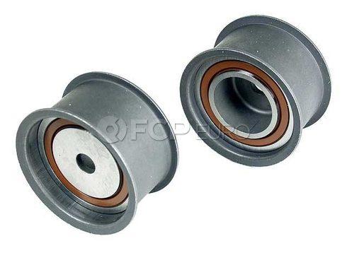 Audi VW Engine Timing Belt Idler - Genuine VW Audi 078109244H