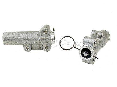 Audi VW Engine Timing Belt Tensioner - Genuine VW Audi 078109479E