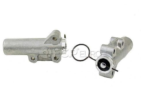 Audi VW Timing Belt Tensioner - Genuine VW Audi 078109479E