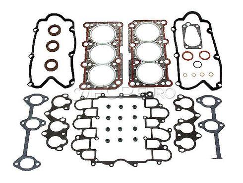 Audi Cylinder Head Gasket Set (A6 A6 Quattro A4 A4 Quattro) - Genuine VW Audi 078198012A