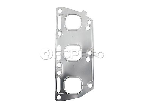 Audi VW Exhaust Manifold Gasket - Genuine VW Audi 07C253039D