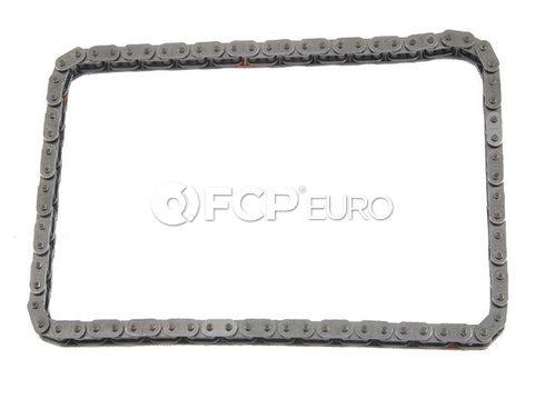 Audi Engine Timing Chain (A8 Quattro) - Genuine VW Audi 07D109465A
