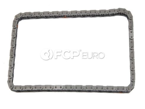 Audi Timing Chain - Genuine VW Audi 07D109465A