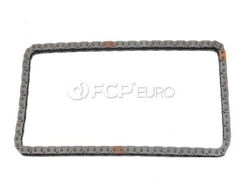 Audi VW Engine Timing Chain (A8 Quattro Phaeton Passat) - Genuine VW Audi 07D109503A
