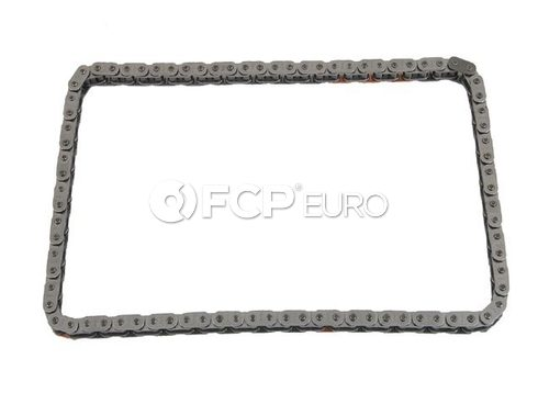 Audi VW Engine Timing Chain - Genuine VW Audi 07K109231A