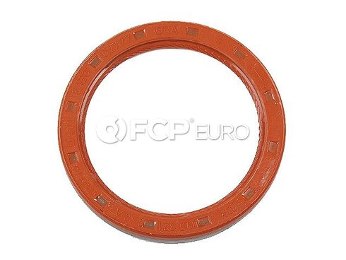 Audi VW Auto Trans Oil Pump Seal - Genuine VW Audi 095321243A