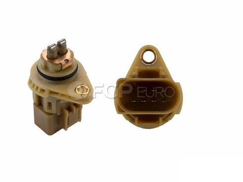 Audi VW Neutral Safety Switch - Genuine VW Audi 095919823F
