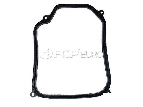 VW Auto Trans Oil Pan Gasket - Genuine VW Audi 096321370