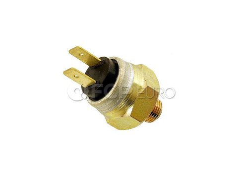 VW Porsche Brake Light Switch (Vanagon) - Genuine VW Audi 113945515H