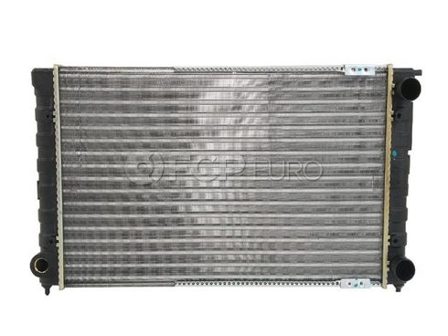 Audi VW Radiator - Genuine Audi VW 191121253N