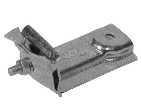 BMW Exhaust System Hanger - Bosal 254-340