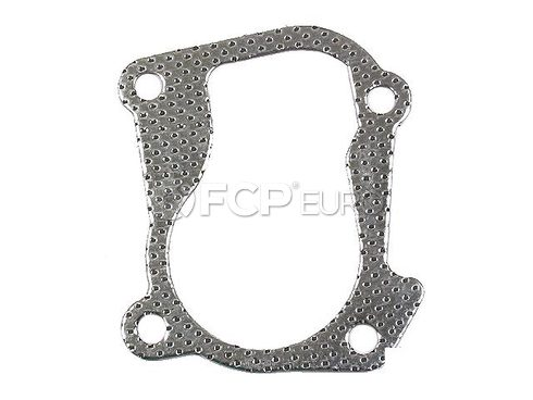 VW Turbocharger Gasket (Passat Jetta) - Genuine VW Audi 1H0253115A