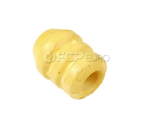 VW Strut Bump Stop - Genuine VW Audi 1H0412303B
