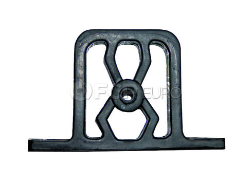 BMW Exhaust System Hanger - Bosal 255-070