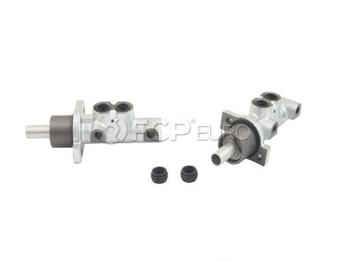 Audi VW Brake Master Cylinder - Genuine VW Audi 1J1614019