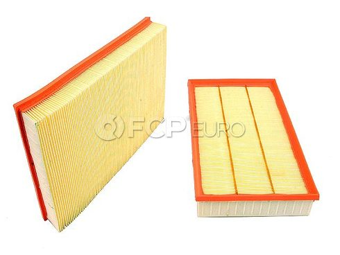 Audi VW Air Filter - Genuine VW Audi 1K0129620