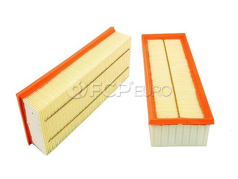 Audi VW Air Filter - Genuine VW Audi 1K0129620D