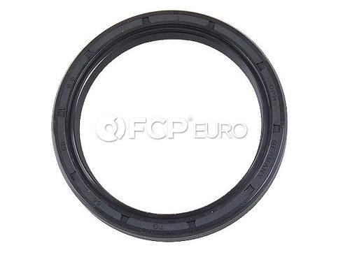 VW Wheel Seal - Genuine VW Audi 251407641A