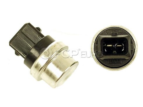 VW Engine Coolant Temperature Sender - Genuine VW Audi 251919501D