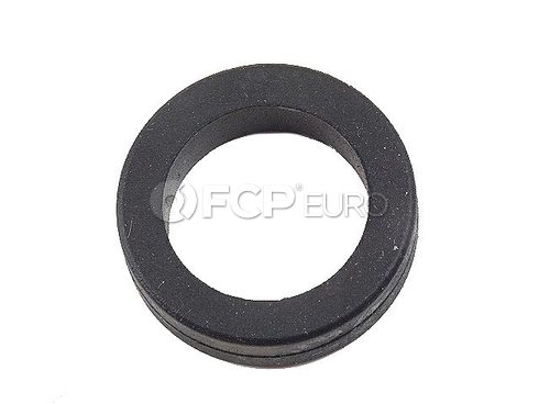 VW Fuel Injector O-Ring Outer (Vanagon) - Genuine VW Audi 311133263