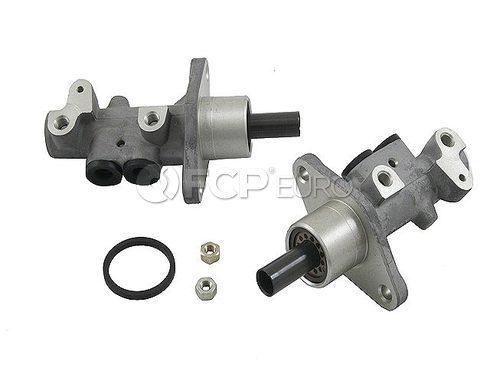 VW Brake Master Cylinder (Jetta Cabrio Passat Golf) - Genuine VW Audi 3A1698019