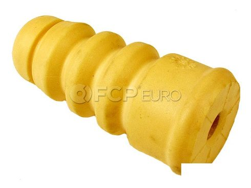 VW Bump Stop - Genuine VW Audi 3B0512131H