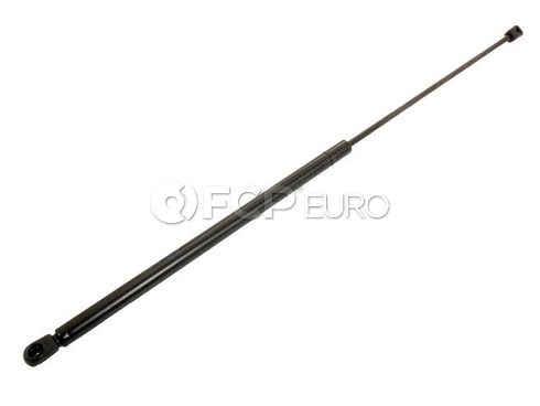 VW Hood Lift Support (Passat) - Genuine VW Audi 3B0823359B