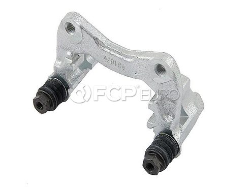 Audi VW Disc Brake Caliper Bracket Rear - Genuine VW Audi 443615425B