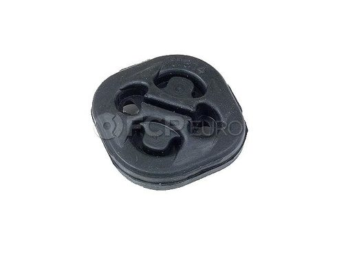 Audi Exhaust System Hanger - Genuine VW Audi 4A0253147A