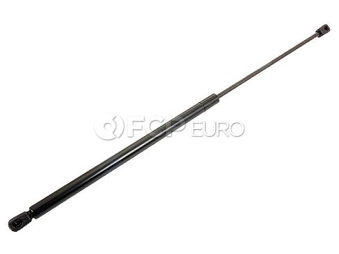 Audi Hatch Lift Support (100 Quattro 100 A6 A6 Quattro) - Genuine VW Audi 4A9827552