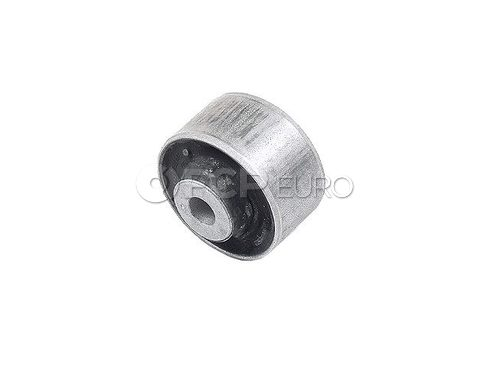 Audi VW Control Arm Bushing (Passat) - Genuine VW Audi 4B0407515