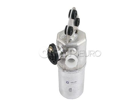 Audi VW A/C Receiver Drier - Genuine VW Audi 4B0820193A