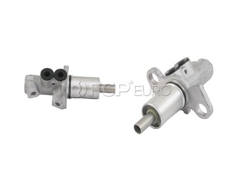 Audi Brake Master Cylinder - Genuine VW Audi 4B3611021