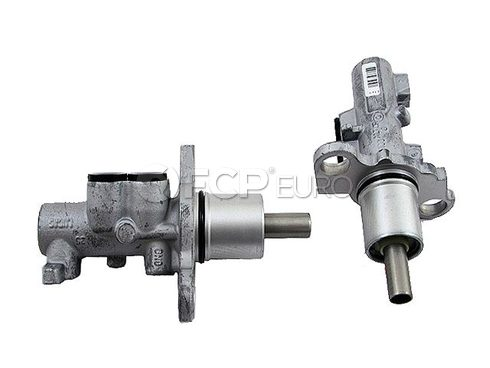Audi VW Brake Master Cylinder - Genuine VW Audi 4D0611021A