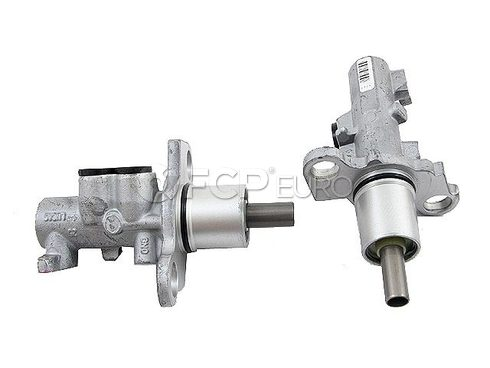 Audi VW Brake Master Cylinder - Genuine VW Audi 4D0611021B