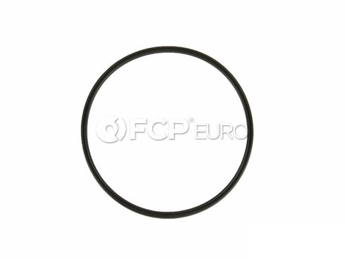 Audi Fuel Pump Gasket - Genuine VW Audi 4F0919133B