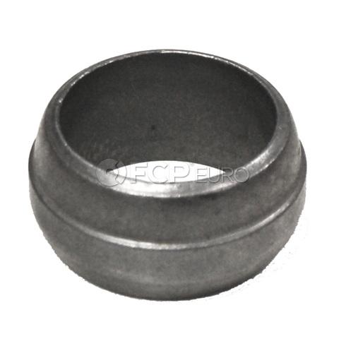 Mercedes Exhaust Pipe Flange Gasket - Bosal 256-002