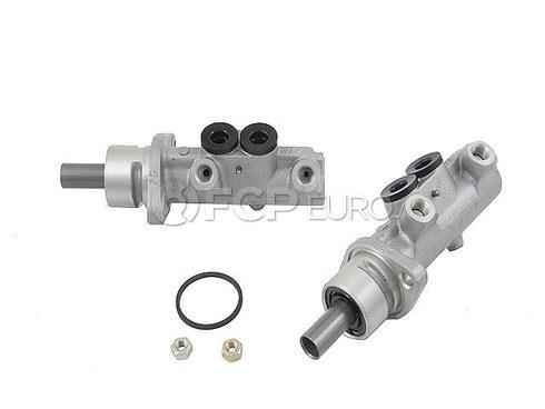 VW Brake Master Cylinder (EuroVan) - Genuine VW Audi 7D0611019B