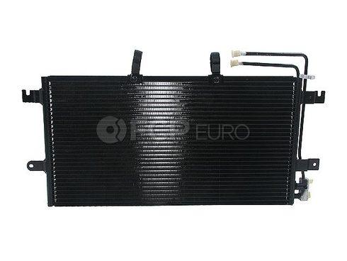 VW A/C Condenser (EuroVan) - Genuine VW Audi 7D0820413