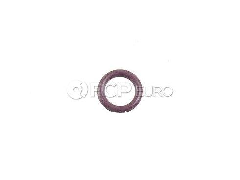 Audi A/C Line O-Ring (S6 A6 Quattro A6 R8) - Genuine VW Audi 7H0820896
