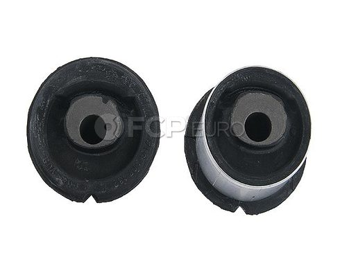 Audi VW Control Arm Bushing - Genuine VW Audi 7L0407182E