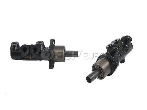 VW Brake Master Cylinder (EuroVan) - Genuine VW Audi 7M0611019