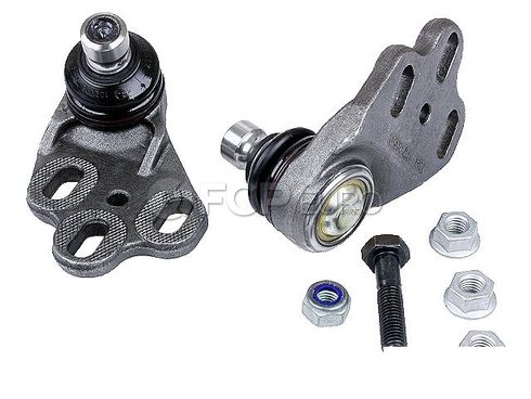 Audi Ball Joint - Genuine VW Audi 895407365A